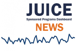 Graphic for Juice News
