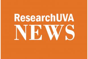 ResearchUVA News graphic